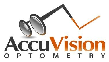 Accuvision Eyecare Optometry - Livermore, CA