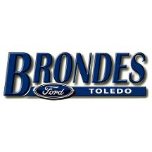 Brondes Ford Toledo In Toledo Oh 43623 Citysearch