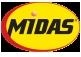 Midas Arlington 1001 S. Glebe Road, Virginia