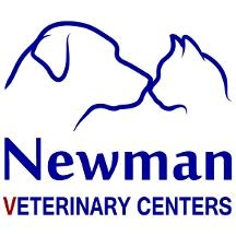 Newman Veterinary Center