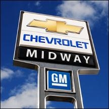 Midway Nissan In Phoenix Az 85023 Citysearch