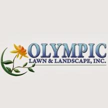 Olympic Lawn & Landscape Inc