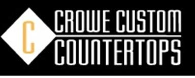 Great Crowe Custom Counter Tops Inc