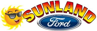 Sunland Ford Victorville