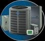 Apostle Air Conditioning - The Colony, TX