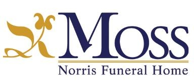 Moss-Norris Funeral Home - Saint Charles, IL