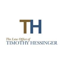 The Law Office Of Timothy Hessinger - Tampa, FL