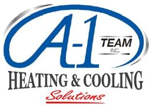 A-1 Team, Inc. Heating & Cooling Solutions