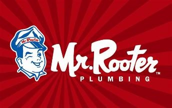 Mr. Rooter of Greater Fort Smith