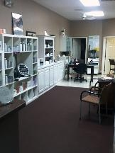 Rx skincenter in overland park ks 66212 citysearch for 95th street salon