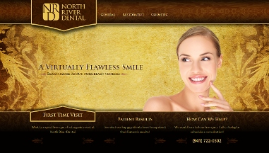 North River Dental Group - Ellenton, FL