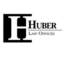 Huber Law Office