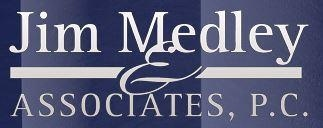 Jim Medley & Associates
