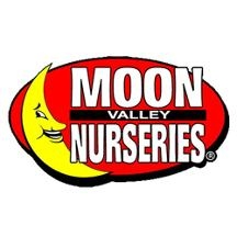 Moon Valley Nurseries - Surprise, AZ