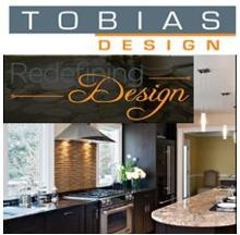 Tobias Design - Kitchens - Bathrooms - Cabinetry - Hopewell, NJ