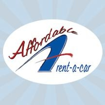 Affordable Rent-A-Car And Sales