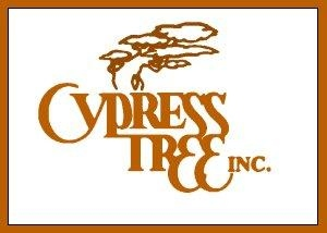 Cypress Tree Inc