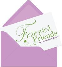 Forever Friends - Plainview, NY