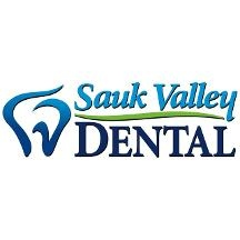 Sauk Valley Dental - Dixon, IL