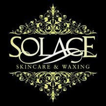 Solace Skin Care And Waxing