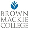 Brown Mackie College - Indianapolis