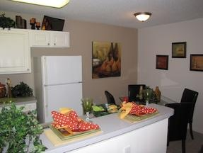Palencia Apartments Tampa Fl Reviews