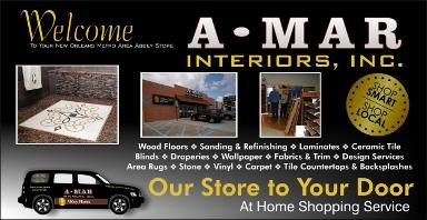 A-Mar Interiors Inc