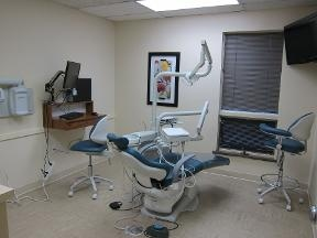 Connecticut Family Dental - Waterbury, CT