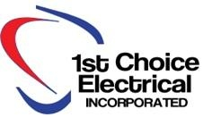 1st Choice Electrical Inc