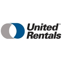 United Rentals - Columbus, OH