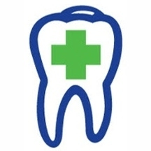 Immediadent-Urgent Dental Care - Indianapolis, IN