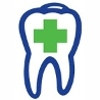 ImmediaDent - Urgent Dental Care