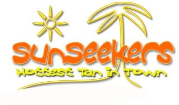 Sun Seekers Tanning Salon