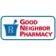 Saint Mary's Community Pharmacy - Richmond, VA