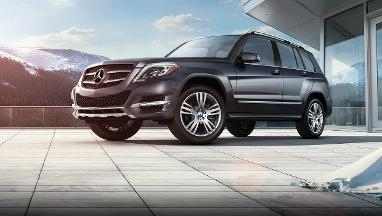 Mercedes Benz Of Raleigh In Raleigh Nc 27616 Citysearch