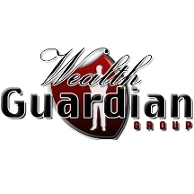Wealth Guardian Group