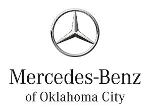 Mercedes-Benz Of Oklahoma City