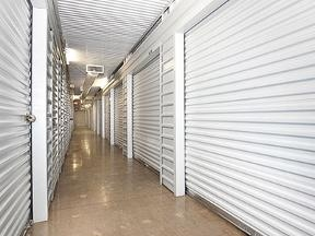 Securlock Storage at Bedford - Bedford, TX