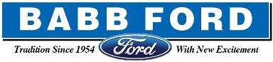 babb ford sales inc in reed city mi 49677 citysearch. Black Bedroom Furniture Sets. Home Design Ideas