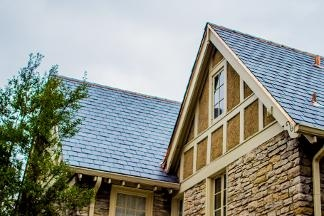 Midsouth construction roofing general contracting in nashville tn 37210 citysearch for Metropolitan exteriors inc reviews