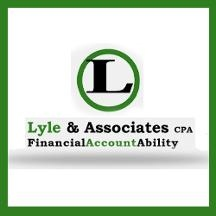 Lyle & Associates CPA - Chagrin Falls, OH