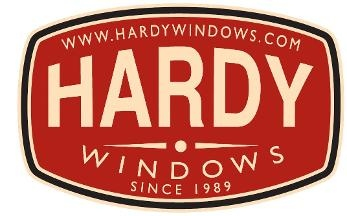 Hardy Window Co Inc