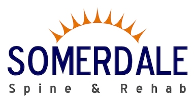 somerdale personals 100% free online dating in somerdale 1,500,000 daily active members.