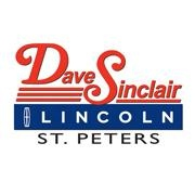 Dave Sinclair Lincoln In St. Peters - Saint Peters, MO