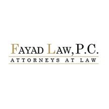Fayad Law, P.C.