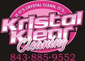 Kristal Klear Cleaning