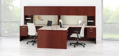 Dalvey Business Environments