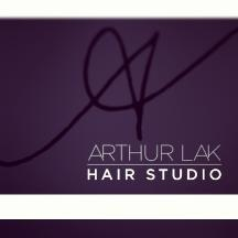 Gisu salon in new york ny 10028 citysearch for Aaron emanuel salon nyc