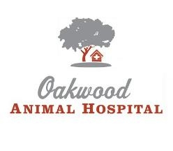 Oakwood Animal Hospital