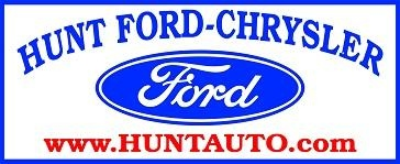 Hunt Auto In Franklin Ky 42134 Citysearch